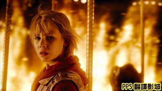 電影沉默之丘2劇照/鬼魅山房2劇照/寂静岭2 qvod剧照Silent Hill 2 image8