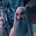 [魔戒前傳電影]哈比人 意外旅程劇照/哈比人歷險記劇照/霍比特人剧照THE HOBBIT Image7新
