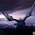 [魔戒前傳電影]哈比人 意外旅程劇照/哈比人歷險記劇照/霍比特人剧照THE HOBBIT Image92新