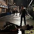 [湯姆克魯斯電影]神隱任務劇照/烈探狙擊劇照/侠探杰克剧照Jack Reacher image5新