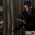 [湯姆克魯斯電影]神隱任務劇照/烈探狙擊劇照/侠探杰克剧照Jack Reacher image7新