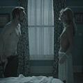 [湯姆克魯斯電影]神隱任務演員/烈探狙擊演員/侠探杰克4羅莎蒙派克露點Rosamund Pike nude sex&topless (0)