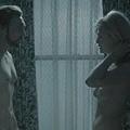 [湯姆克魯斯電影]神隱任務演員/烈探狙擊演員/侠探杰克4羅莎蒙派克露點Rosamund Pike nude sex&topless (2)