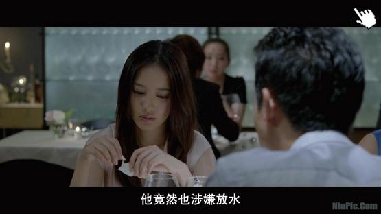 [熱血台灣棒球電影]球來就打-圖/球来就打qvod截图viva baseball Image1