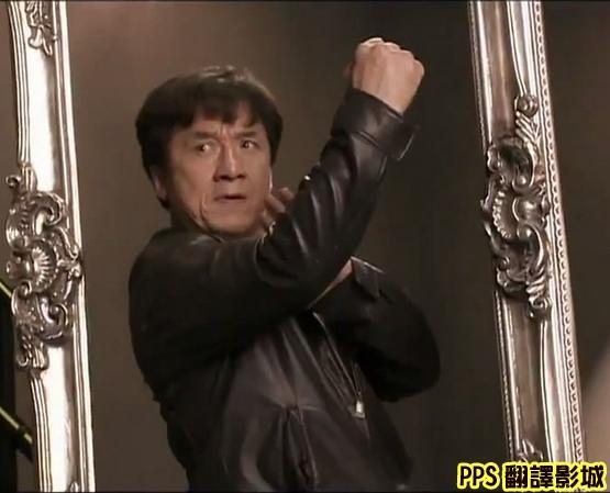[成龍賀歲片]電影十二生肖劇照/十二生肖剧照CZ12 Chinese Zodiac Image94成龍成龙3+