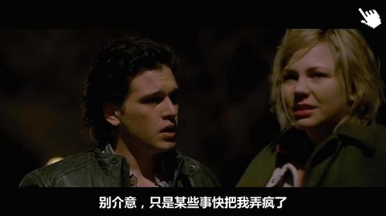 [沉默之丘續集電影]沉默之丘2-圖/鬼魅山房2-圖/寂静岭2 qvod截图Silent Hill 2 Image (00)