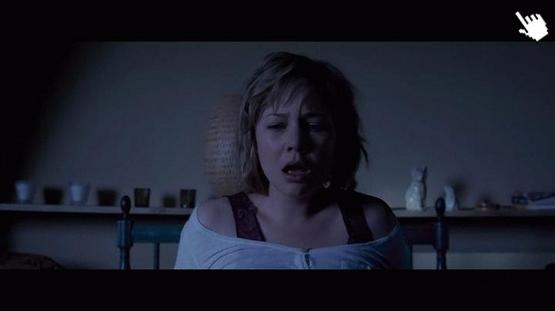 [沉默之丘續集電影]沉默之丘2-圖/鬼魅山房2-圖/寂静岭2 qvod截图Silent Hill 2 Image (1)