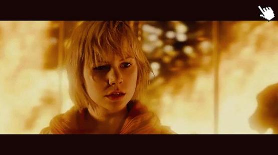 [沉默之丘續集電影]沉默之丘2-圖/鬼魅山房2-圖/寂静岭2 qvod截图Silent Hill 2 Image (2)