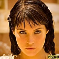 電影女巫獵人演員/格林雙俠 演員/韩赛尔与格蕾特 女巫猎人演员1潔瑪艾頓特 Gemma Arterton3新
