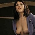女巫獵人 潔瑪艾頓特 露點Gemma Arterton nude sex sense0