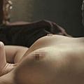 女巫獵人 潔瑪艾頓特 露點Gemma Arterton nude sex sense1