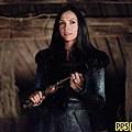 電影女巫獵人演員/格林雙俠 演員/韩赛尔与格蕾特 女巫猎人演员3芬姬詹森 Famke Janssen新