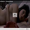 女巫獵人 潔瑪艾頓特 露點Gemma Arterton nude sex sense3