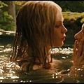 電影女巫獵人演員/格林雙俠 演員/韩赛尔与格蕾特 女巫猎人演员3費拉維塔拉 Pihla Viitala0新