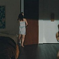 電影悲慘世界演員/孤星淚演員/悲惨世界演员6亞曼達塞佛瑞露點/亞曼達賽芙莉露點Amanda Seyfried nude (2)