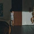 電影悲慘世界演員/孤星淚演員/悲惨世界演员6亞曼達塞佛瑞露點/亞曼達賽芙莉露點Amanda Seyfried nude (3)