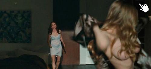 電影悲慘世界演員/孤星淚演員/悲惨世界演员6亞曼達塞佛瑞/亞曼達賽芙莉Amanda Seyfried nude (4)
