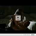 電影悲慘世界演員/孤星淚演員/悲惨世界演员6亞曼達塞佛瑞露點/亞曼達賽芙莉露點Amanda Seyfried nude (5)