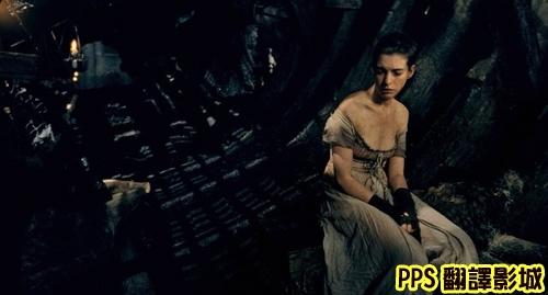 電影悲慘世界劇照/孤星淚劇照/悲惨世界剧照Les Miserables Image (7)新