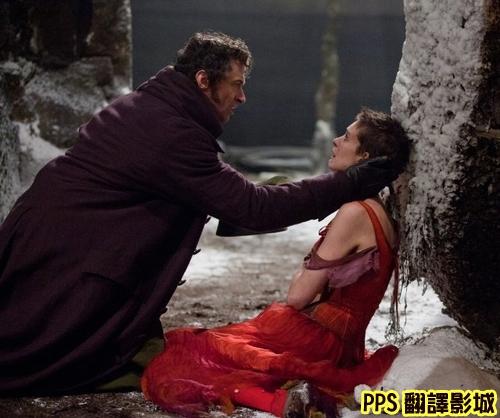 電影悲慘世界劇照/孤星淚劇照/悲惨世界剧照Les Miserables Image (8)新
