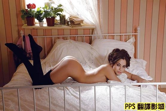 終極警探5演員/虎膽龍威5演員/虎胆龙威5演员A GOOD DAY TO DIE HARD Cast3悠莉亞絲妮潔 Yuliya Snigir nude4新