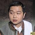 西遊 降魔篇演員/西游降魔篇演員5醬爆何文輝酱爆何文辉新