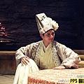 [周星馳電影]西遊 降魔篇劇照/西游降魔篇剧照Journey to the West Image (5)新