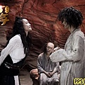 [周星馳電影]西遊 降魔篇劇照/西游降魔篇剧照Journey to the West Image (16)新
