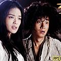 [周星馳電影]西遊 降魔篇劇照/西游降魔篇剧照Journey to the West Image (18)新