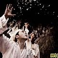 [周星馳電影]西遊 降魔篇劇照/西游降魔篇剧照Journey to the West Image (21)新