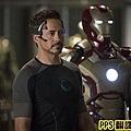鋼鐵人3劇照/鐵甲奇俠3劇照/钢铁侠3剧照Iron Man 3 Image (2)