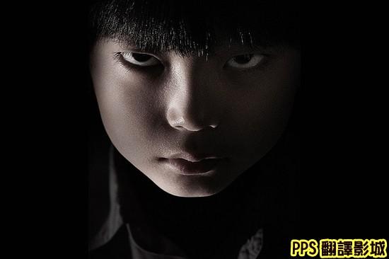 黑百合公寓劇照/黑百合小区剧照/映画クロユリ団地The Complex Image (2)