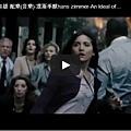 ▼超人 鋼鐵英雄 配樂(音樂)-漢斯季默hans zimmer-An Ideal of Hope-pps翻譯影城▼