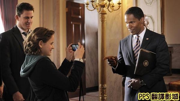 電影白宮末日劇照/惊天危机剧照White House Down Image.jpg