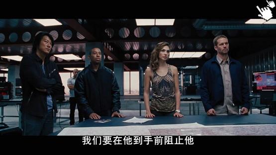 電影玩命關頭6-圖/狂野時速6-圖/速度与激情6 qvod截图Fast & Furious 6 bt Image (3).jpg