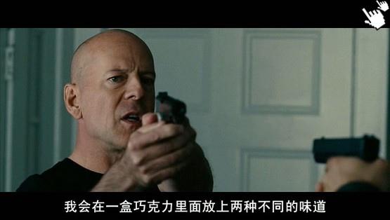 [特種部隊續集電影]特種部隊2正面對決-圖/義勇群英2毒蛇反擊bt圖/特种部队2全面反击qvod截图G.I. Joe 2 bt Image (1).jpg