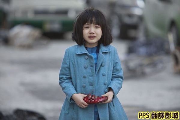 [菊地凜子電影]環太平洋劇照/环太平洋剧照pacific rim Image (1).jpg