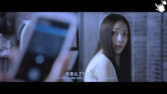 [郭采潔柯震東鳳小岳電影]小時代-圖/電影小時代bt/小时代qvod截图