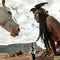 [強尼戴普電影]獨行俠劇照/独行侠qvod剧照The Lone Ranger Image (4).jpg