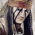 [強尼戴普電影]獨行俠演員/独行侠演员The Lone Ranger Cast強尼戴普Johnny Depp.jpg
