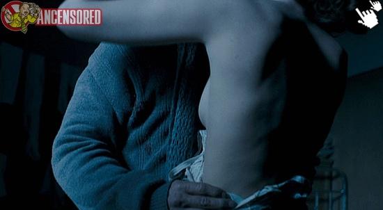 ▼薇拉法蜜嘉過去在電影中有相當大膽的露點床戲演出naked vera farmiga nude sex sense▼ (7).jpg
