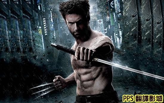 [休傑克曼電影]金鋼狼2武士之戰演員/狼人2武士激戰演員/金刚狼2演员The Wolverine Cast0休杰克曼Hugh Jackman.jpg