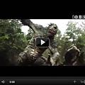 ▼【第七傳人】中文電影預告片第七子qvod预告片Seventh Son Trailer-pps翻譯影城▼