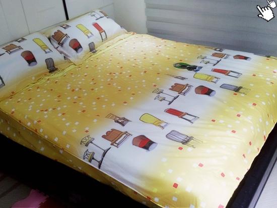 [太好睡啦~]推薦幾米床包(床組)-滿足你從小到大的夢想!超舒適的幾米繪本床單床罩床套床包組床罩組床具大分享~.jpg