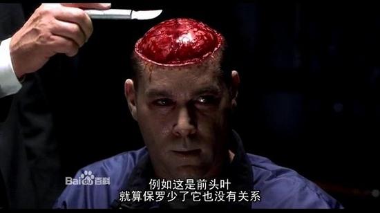 電影人魔(汉尼拔)Hannibal(2001)-.jpg