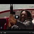 電影【絕煞刀鋒2】中文預告片/彎刀預告片/弯刀杀戮qvod預告片/2013 Machete Kills Trailer-pps翻譯影城