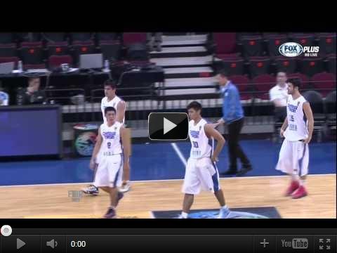 9---▼2013 8 5亞錦賽 中華隊VS香港隊 全場影片 HD 1080p▼