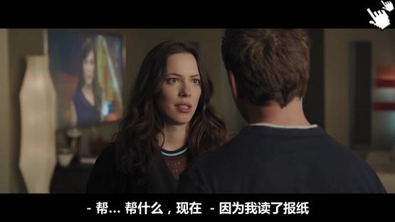 [小勞勃道尼電影]鋼鐵人3-圖/鋼鐵奇俠3-圖/钢铁侠3 qvod截图Iron Man 3 screenshot Image.jpg