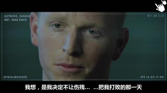 [小勞勃道尼電影]鋼鐵人3-圖/鋼鐵奇俠3-圖/钢铁侠3 qvod截图Iron Man 3 screenshot Image (1).jpg
