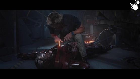 [小勞勃道尼電影]鋼鐵人3-圖/鋼鐵奇俠3-圖/钢铁侠3 qvod截图Iron Man 3 screenshot Image (2).jpg